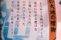 きらら397-5.jpg