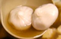 どさんこ もち・プリ丸餃子-5.png