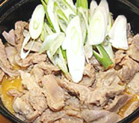 なんこ鍋-1.png