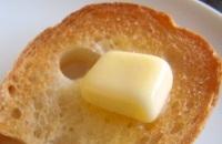 よつ葉バター-5.jpg