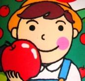 りんごのほっぺ-2.jpg