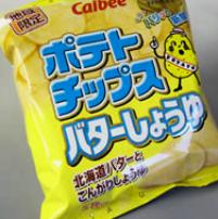 カルビー ポテテトチップス バターしょうゆ-3.png