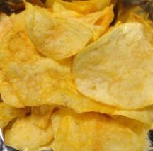 カルビー ポテテトチップス バターしょうゆ-4.png