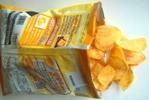 ギザギザこんがりチーズ-6.jpg