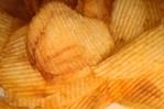 ギザギザこんがりチーズ-7.jpg