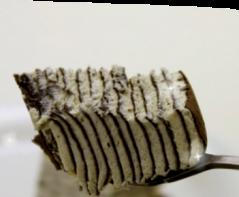 クレープ工房 ミルクレープ-3.png