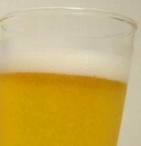 サッポロビール クラシック-4.png