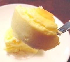 ペイストリースナッフルス チーズオムレット-6.jpg