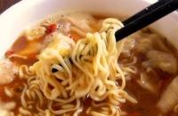 マルちゃん 激めん スープカレー-4.jpg