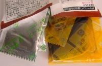 マルちゃん 炒飯の素 ソース味 やきそば弁当風味-3.jpg