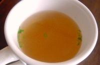 マルちゃん 炒飯の素 ソース味 やきそば弁当風味-6.jpg