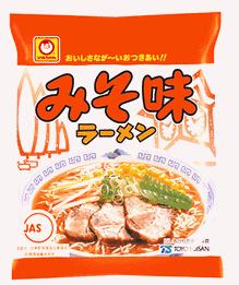 マルちゃん 袋入りインスタントラーメン-1.png