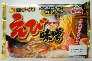 マルちゃん 麺づくり えび味噌-1.jpg