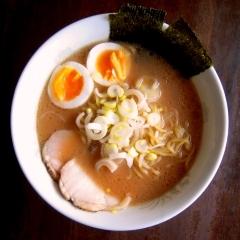 マルちゃん 麺づくり 味噌とんこつ-6.jpg