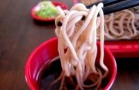 マルナカ 乾麺(そば・うどん)-4.jpg