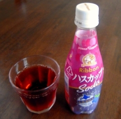 リボン ハスカップソーダ-6.jpg