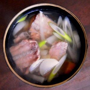 三平汁-1.jpg