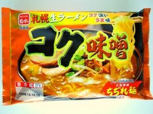 菊水 コク味噌-1.jpg