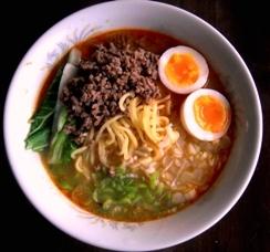 菊水 コク担々麺-6.jpg