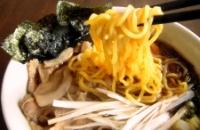 菊水 コク醤油-5.jpg
