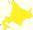 ylw_hokkaido-emoji.jpg