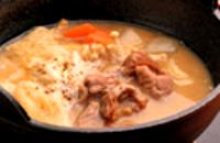 なんこ鍋-3.png