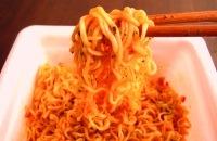 やきそば弁当 ナポリタン味-5.jpg