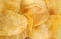 カルビー ポテトチップス やきそば弁当味-6.jpg