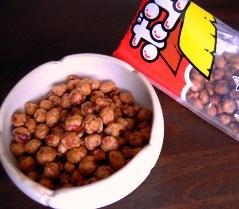 ボンゴ豆-2.jpg