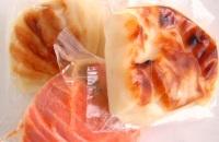 出塚食品 流氷の詩-4.jpg