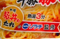 北の焼そば 十勝豚丼風-3.jpg