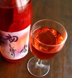 北海道ワイン-3.jpg