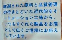 しおA字フライビスケット-2.jpg