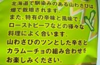 コイケヤ カラムーチョ 山わさび味-2.jpg