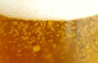 サッポロビール 黒ラベル The北海道-3.jpg