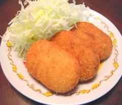 サンマルコ食品 コロッケ-6.jpg