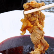 ベル食品 ジンギスカンのタレ-3.png