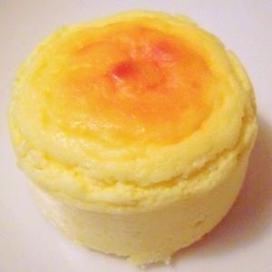ペイストリースナッフルス チーズオムレット-1.jpg