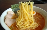 マルちゃん 麺づくり えび味噌-5.jpg