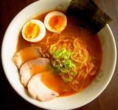 マルちゃん 麺づくり えび味噌-7.jpg