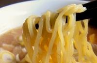 マルちゃん 麺づくり 味噌とんこつ-3.jpg