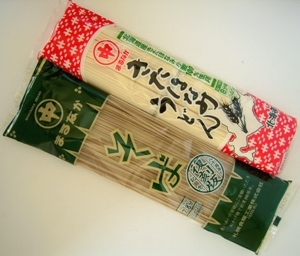 マルナカ 乾麺(そば・うどん)-1.jpg