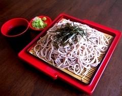 マルナカ 乾麺(そば・うどん)-6.jpg