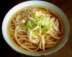 マルナカ 乾麺(そば・うどん)-7.jpg