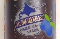 リボン ハスカップソーダ-4.jpg