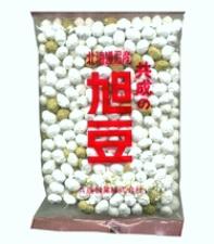 共成製菓 旭豆-1.png