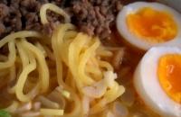 菊水 コク担々麺-4.jpg