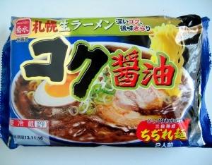 菊水 コク醤油-1.jpg