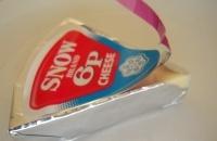 雪印 6Pチーズ-3.jpg
