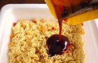 やきそば弁当 ナポリタン味-3.jpg